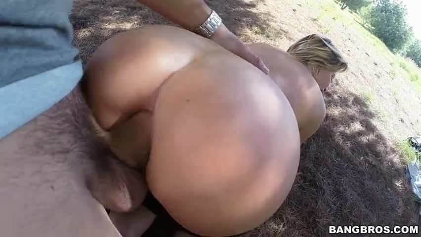Video de porno fazendo sexo